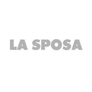 BianchiniSposi_LaSposa_